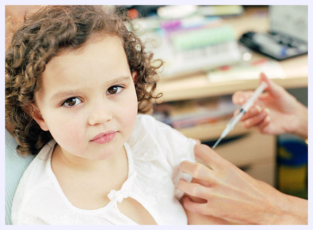 children-flu-shot-vaccination