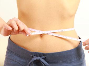 diet_waist