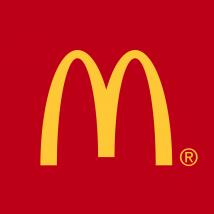 マクドナルドは不健康