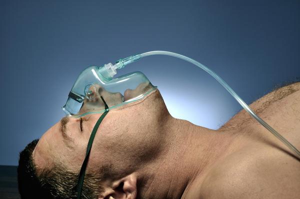 oxygen_mask