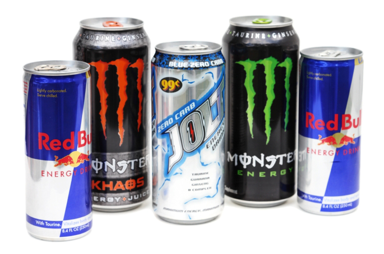 0128_energy-drinks1