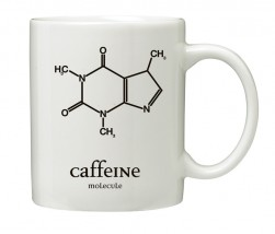 caffeine_rocket_science