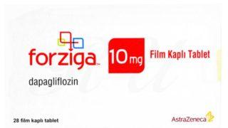 forziga